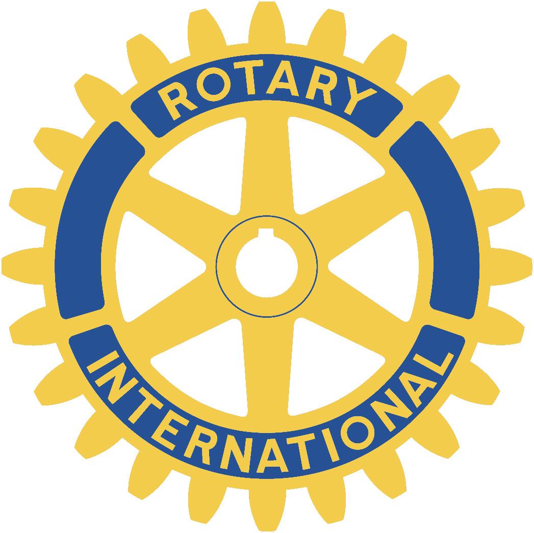 Rotary-Wheel-003