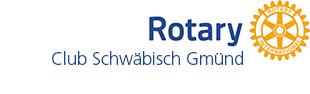 Rotary_Club_GD
