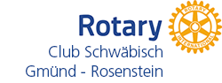 Rotary_Club_GD_Rosenstein